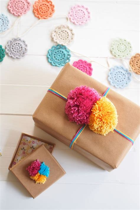 of gift wrapping amazing exles of gift wrapping the works