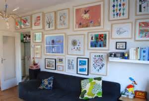 display gallery art gallery wall variations