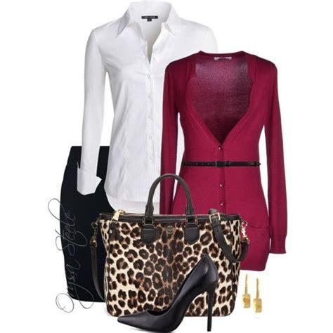Jo 985 Blouse Bunga Timbul 985 best moda passa mio stile rimane images on fashion looks and