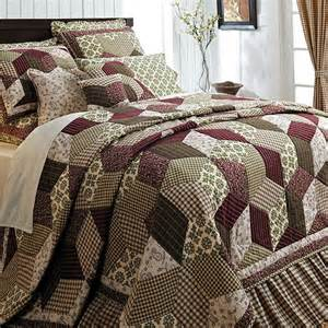 California King Bedspreads Quilts 27 Best King Quilt Sets On Sale Images On Pinterest