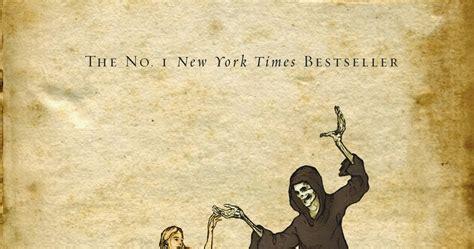 The Book by Vs Book The Book Thief Book Vs