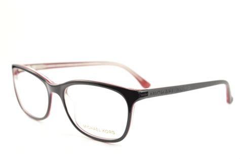 ban eyeglasses costco www tapdance org