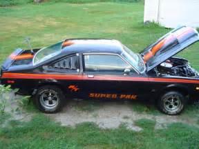 1978 Dodge Aspen Rt For Sale 1978 Aspen Rt For Sale Autos Post