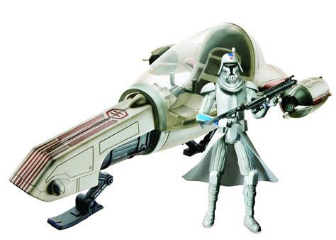 Figure Trooper Wars clone troopers in www pixshark images