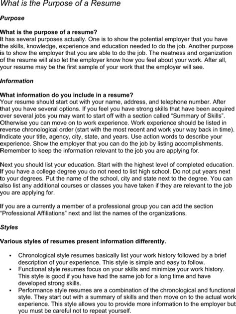 download sle stenographer resume for free page 2