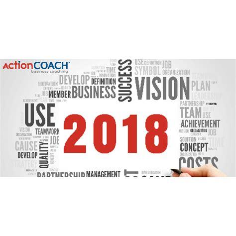 Tiket Regular Seminar Leadership Movement 2018 2018 quarterly business planning goal setting workshop jan 18 in dublin d jan 9 2018 9
