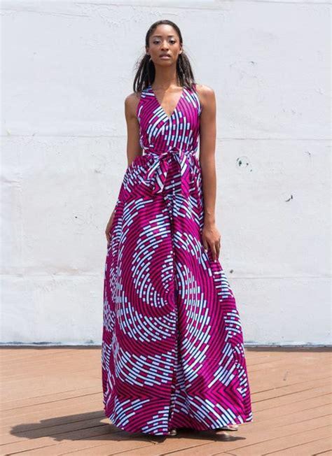 Model Wax Femme