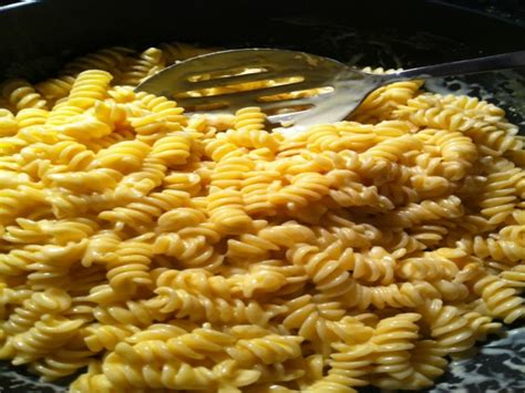 california pizza kitchen mac and cheese just like california pizza kitchen mac and cheese recipe food