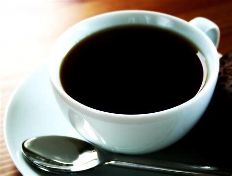 energy drink 300 mg caffeine caffeine in coffee mg theo dur 300 pill