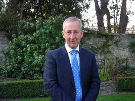 marc carroll majestic british embassy paris ambassador edward llewellyn baron
