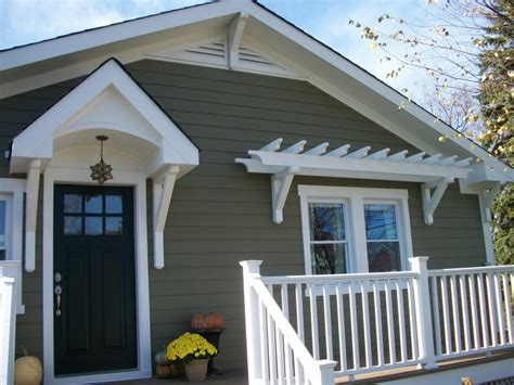craftsman style paint colors exterior exterior paint colors craftsman style homes home design