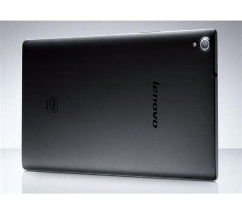 Tablet Lenovo 16 Gb buy lenovo tab s8 8 quot tablet 16 gb black free delivery
