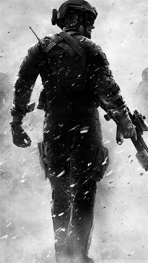 Call Of Duty 53 53 best free call of duty modern warfare 3 wallpapers