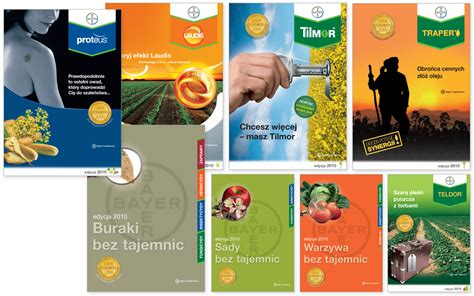 leaflet design help leaflet brochure by brandhelp piotr czaplicki at coroflot com