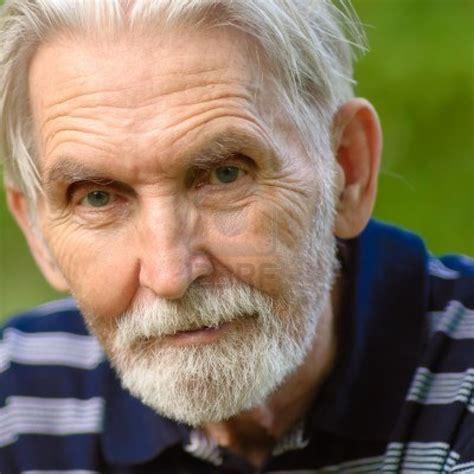 imagenes de viejitos alegres anciano ancianos adulto mayor persona mayor persona de
