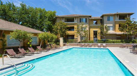equity appartments los angeles apartments over 50 apartment communities in