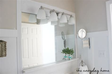 hometalk master bathroom clean fresh makeover hometalk master bathroom fresh makeover on a budget