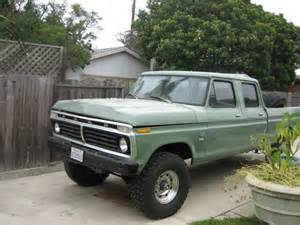 79 Ford Truck For Sale 73 79 Parts Highboy Specific Stuff And Lots Of Random