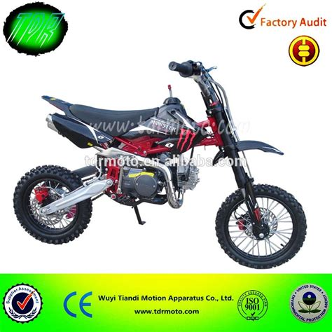 cheap motocross bike list manufacturers of dirt bike 125 buy dirt bike 125