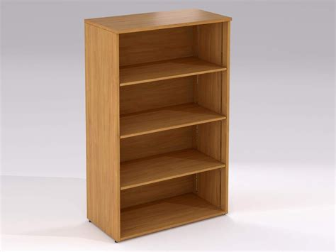 office bookcases rapid office furniture