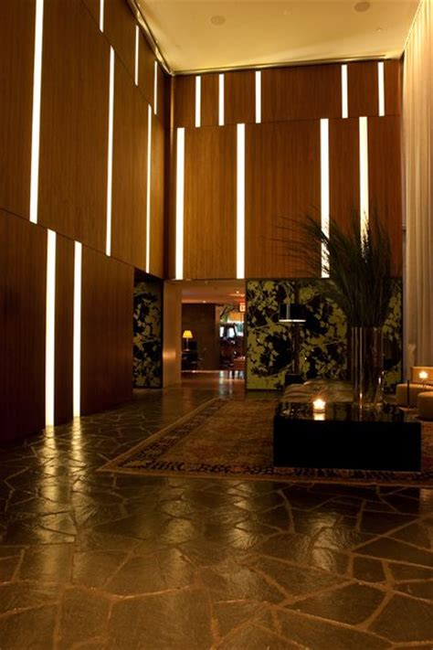 Hotel Lights by Hotel Lobby Lighting Commercial Interior Design