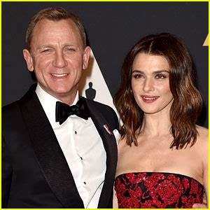 catherine rachel jacob rachel weisz photos news and videos just jared