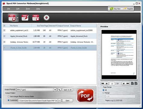 convert pdf to word nero tipard pdf converter platinum crack 4 healthy software