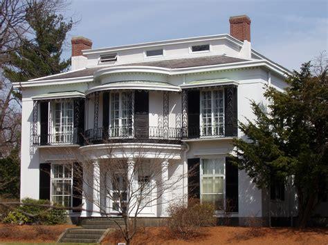 houses massachusetts file oliver hastings house cambridge ma jpg wikimedia