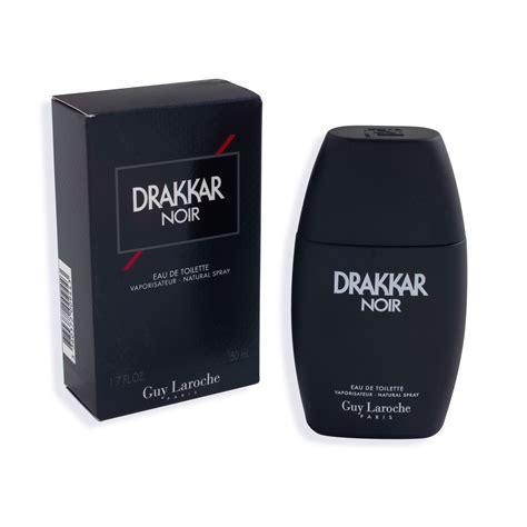 drakkar noir mini eau de toilette spray 1 7 oz
