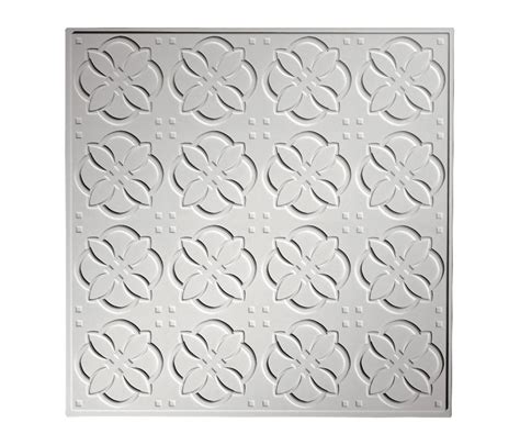 Mineralwerkstoff Platten by Desert Flower Ceiling Tile Mineralwerkstoff Platten