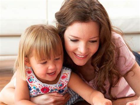 imagenes hijos felices imagen de ni 241 os felices imagui