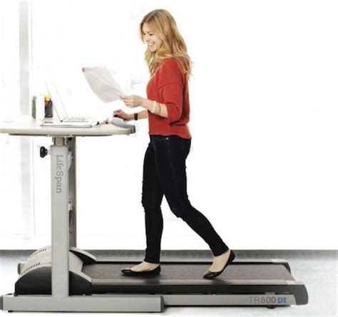 treadmill desk health benefits treadmill desks research shows it pays to go the extra
