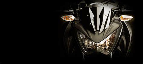 Convert 250 Kph To Mph by Kphmph Kawasaki Z250 Big 2013 1 Kphmph No Speed Limit