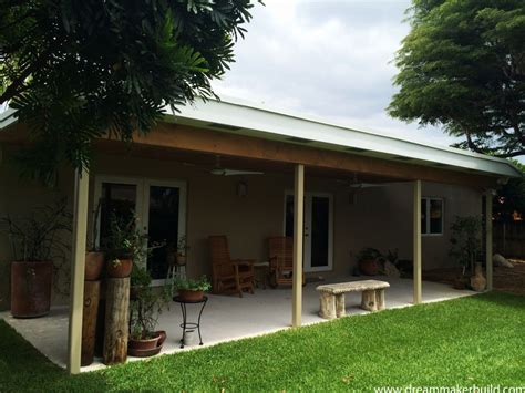miami home builders miami home builders additions and remodels in miami fl