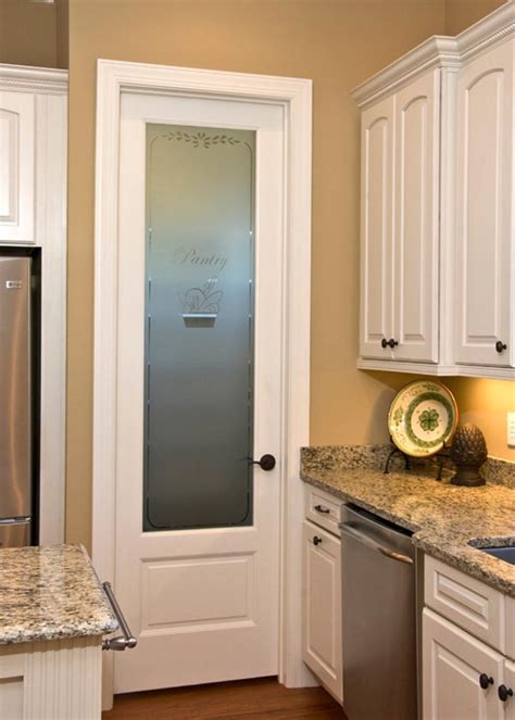 Pantry Door Options by 53 Mind Blowing Kitchen Pantry Design Ideas