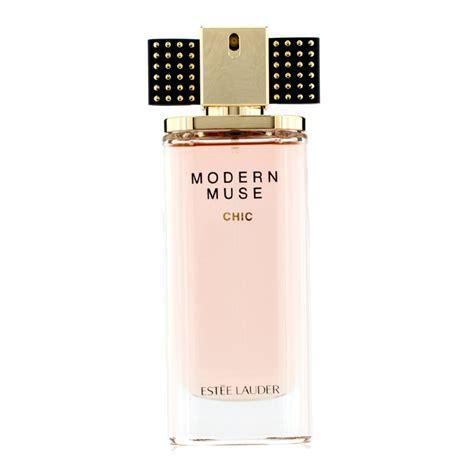 Estee Lauder Modern Muse Chic For Edp 50ml Tester estee lauder modern muse chic eau de parfum spray 50ml