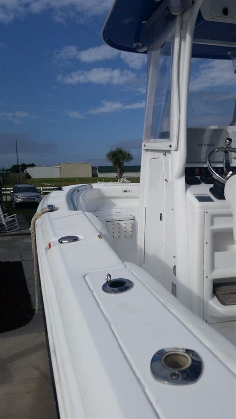 sea hunt boats for sale in eastern nc fs 2014 sea hunt gamefish 27 sold the hull truth