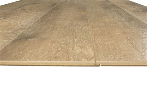 armstrong rustics oak etched tan 12mm laminate flooring l6642 sample ebay