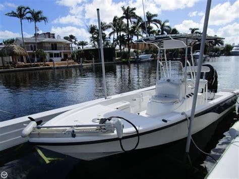 nitro boats center console nitro center console boats for sale boats