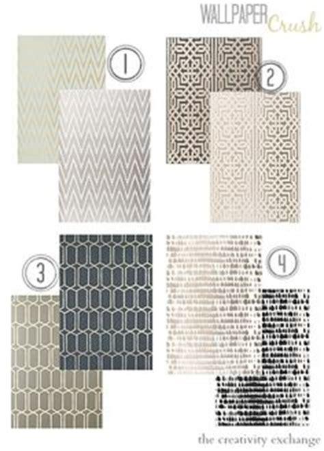 pinterest wallpaper trends 1000 images about wallpaper 2014 trends on pinterest