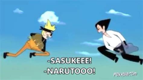 Jual Topi Pramuka Kaskus foto lucu kartun anime gambar meme