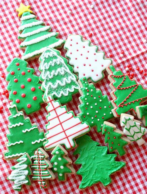 munchkin munchies gingerbread cookie christmas tree