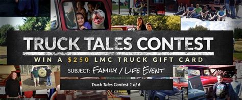 Lmc Gift Card - 87 best images about van go custom vans on pinterest chevy wheels and 4x4