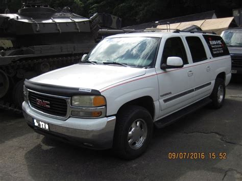 auto manual repair 2006 gmc yukon xl 1500 engine control service manual 2003 gmc yukon xl 1500 dispatch workshop manuals service manual 2001 gmc