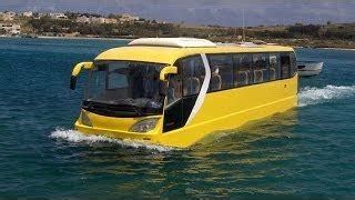 car boat challenge top gear bbc top gear the car boat challenge hibious cars html