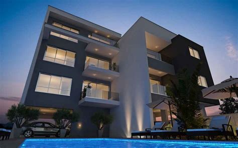appartments in cyprus beachside properties for sale limassol for sale