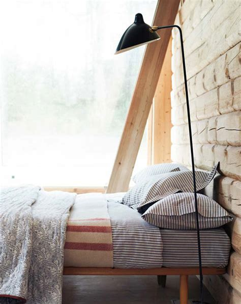 toast home decor new look book from toast interior design and home decor