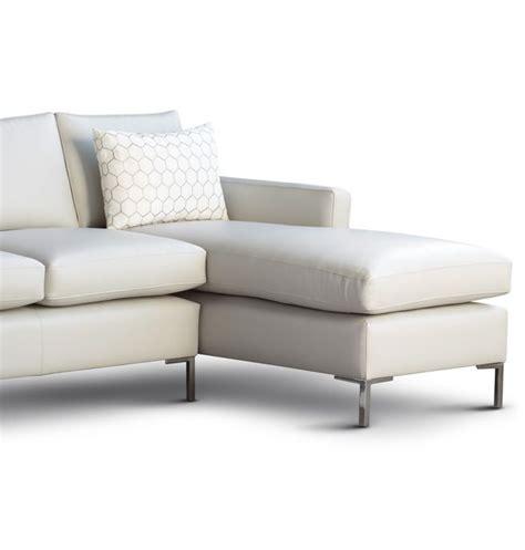 cream corner sofa leather best 25 cream corner sofa ideas on pinterest corner