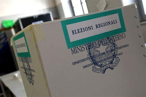 ministero interni elezioni regionali elezioni regionali lombardia 2018 risultati in tempo reale