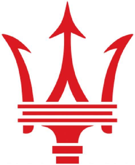 maserati logo png datei maserati logo png formel 1 ergebnisse